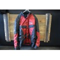 RSR Moto Jacket (second hand)